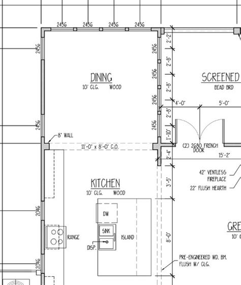 Dining Room Set Dimensions What Size Dining Tables Work Well In A 12x12 Dining Room