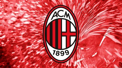 ac milan wallpapers  pictures