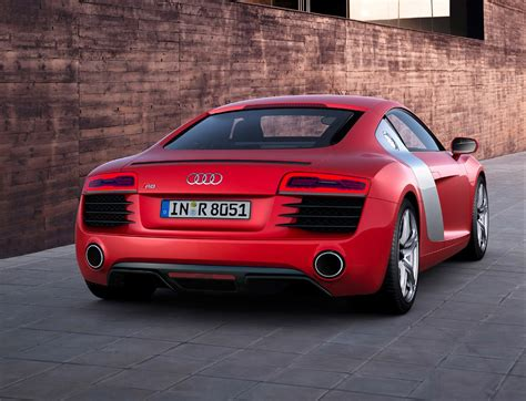 how much is a 2012 audi r8 audi r8 coupe review 2007 2014 parkers