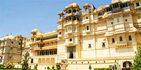 1325137200 palais et palaces du rajasthan voyage de 10 jours au rajasthan circuit forts et palais