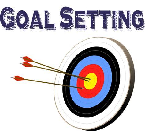 images of goals goal setting 183 free image on pixabay