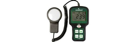 Best Light Meter by Best Light Meter For Indoor Gardens Estagecraft
