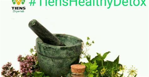 Pelangsing Herbal Tiens obat pelangsing tiens harga obat pelangsing tiens agen