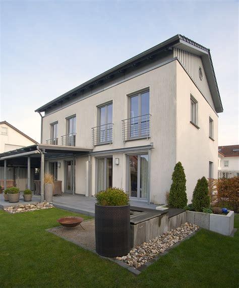 Architekten Herford 3060 architekten herford bund deutscher architekten neubau b