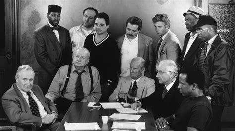 filme stream seiten 12 angry men 12 angry men 1997 movie william friedkin waatch