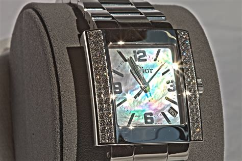 womens luxury watches in 2014 pro watches