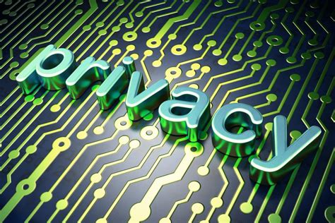 For Privacy play privacy riles privacy groups it pro