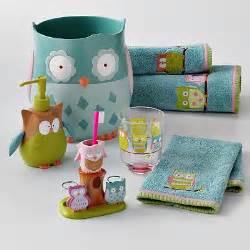 Owl Shower Curtain Kohls by Simply Vera Vera Wang Chrysanthemum 4 Pc Comforter Set