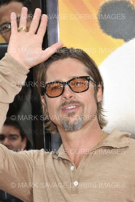 Brad Pitt Dustin Hoffman Photographer Savage S Events Kung Fu