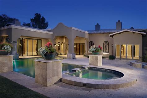 chandler homes for sale in canopy in demand