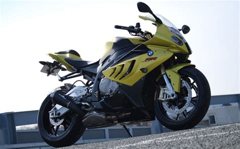 bmw bike 1000rr article archive for month march 2010 motorcycle case