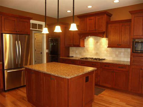 kitchen design michigan kitchen designs midland michigan greystone homes