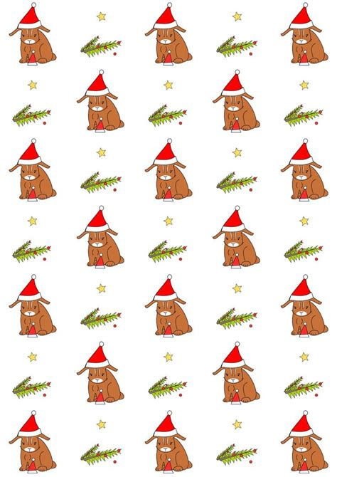 free printable wrapping paper patterns 1000 images about free printables and more on pinterest