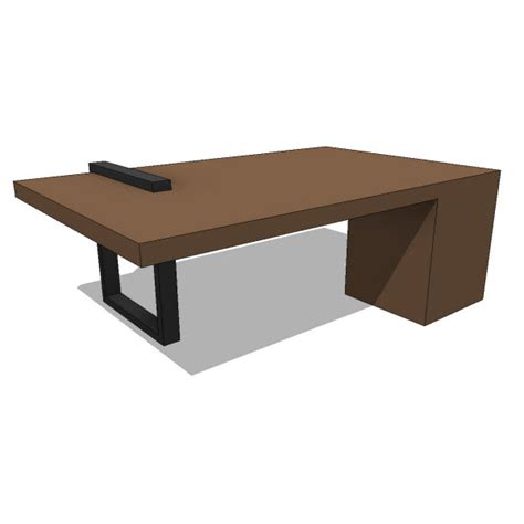 coffee table rev jh2 calisto coffee table 10111 2 00 revit families
