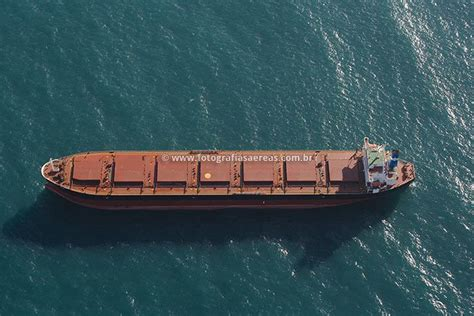 codigo banco 0043 foto a 233 rea vista a 233 rea de detalhes de navio cargueiro