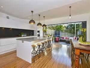1000 ideas about kitchen unit on pinterest cheap