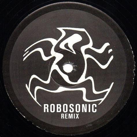 soft house music eddie amador house music robosonic remix yoshitoshi