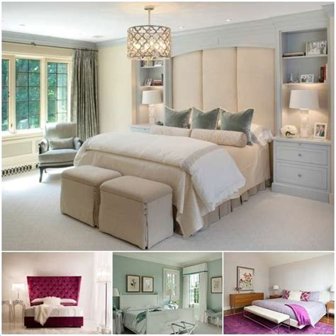 make a bedroom 5 spectacular ideas to make your bedroom cozy