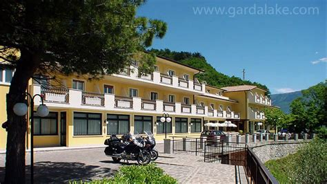 hotel la lago hotel la rotonda tignale lago di garda lake gardasee