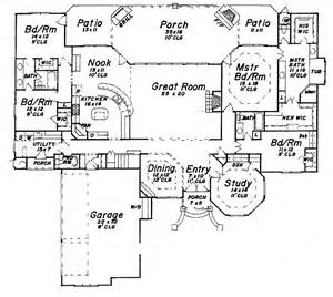 luxury house plans one story datasphere technologies big business marketing small