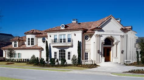 neoclassical house plans neoclassical plantation house plans neoclassical style