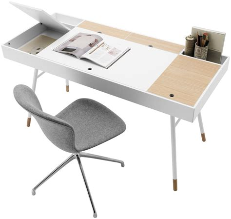 Office Desk Hawaii Create The Hi Tech Ergonomic Home Office South