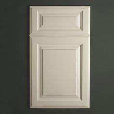 diy raised panel cabinet doors marvelous white cabinet doors 3 white cabinet door styles