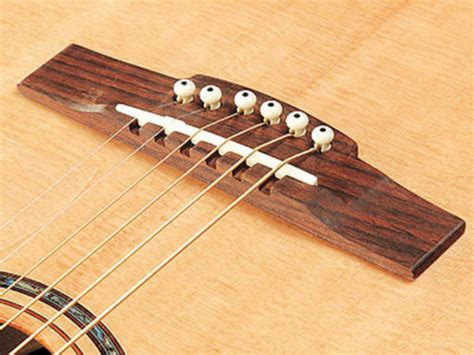 Bridge Bass Akustik 1 disc ibanez ew2012ase nt 12 string acoustic guitar at gear4music