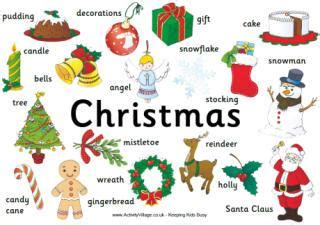 activity village christmas printables printable activities for