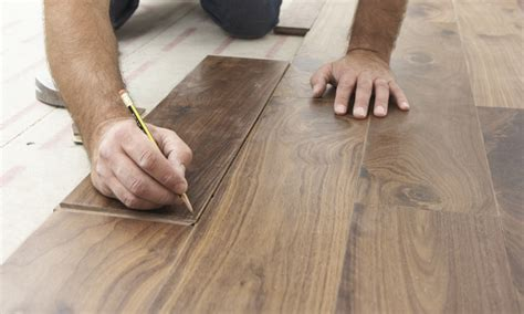 how to measure for laminate flooring carpetright info centre