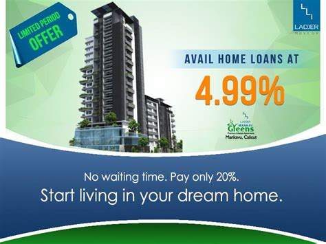 indian housing loans housing loans in india 28 images mortgage in india