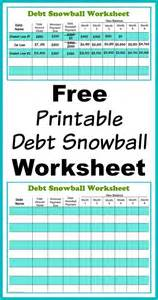 1000 ideas about dave ramsey on pinterest debt free