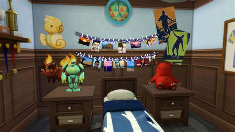sims bedroom the sims 4 kids room stuff decorating your kids bedroom