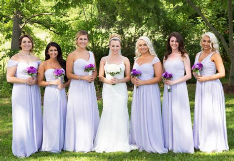 Bridesmaid Dresses Dc Area - serendipity bridal and events wedding dresses in the dc area
