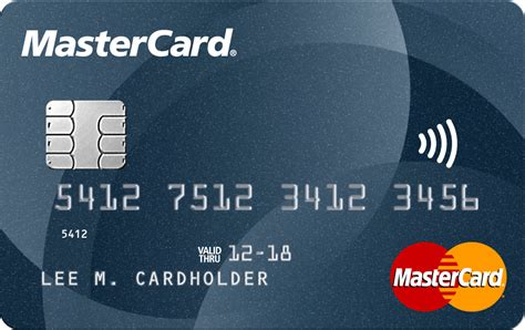 Mastercard Gift Card Online Use - fake credit card generator with zip cvv name expires