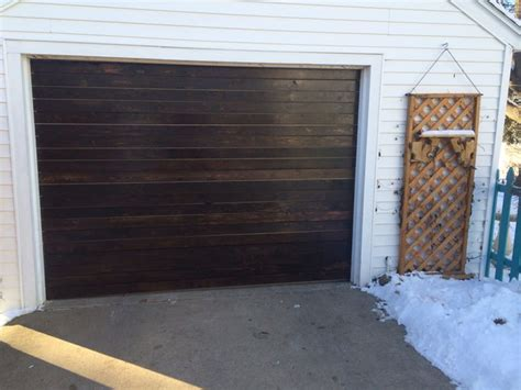 Fiberglass Garage Door by Best 25 Fiberglass Garage Doors Ideas On