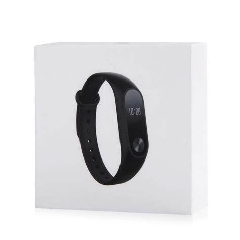 Official Original Xiaomi Mi Band 2 Original Non Refurbished package d xiaomi mi band 2 smart bracelet official global version