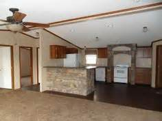 doublewide do over on pinterest   manufactured home