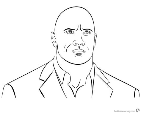 jumanji movie coloring pages jumanji coloring pages dwayne johnson clipart welcome to
