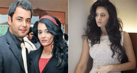 wife of stuard binni stuart binny wife cricspirit com