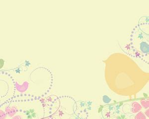 updatetatto cute powerpoint templates 9