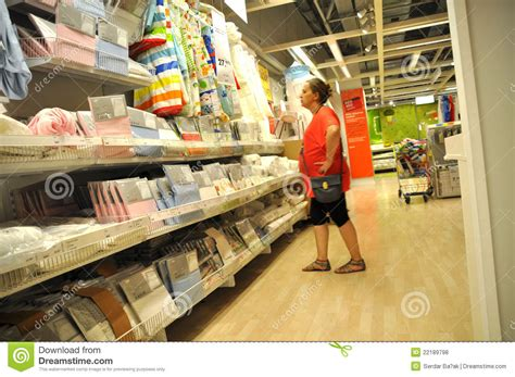 home improvement store editorial stock photo image 22189798