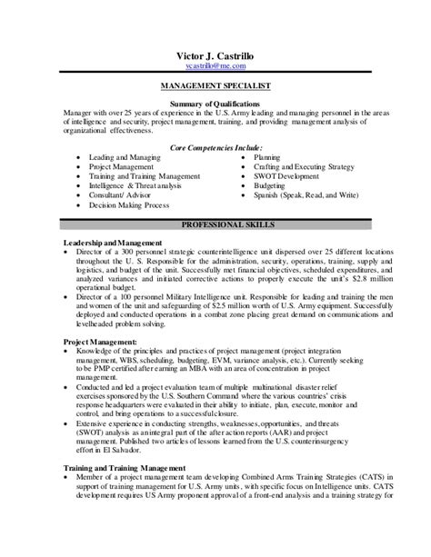 Resume Information Security Ldap J2ee Mi by Supply Chain Analyst Resume Cover Letter
