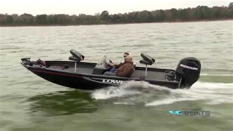 rating aluminum fishing boats lowe stinger 175 aluminum fishing boat review