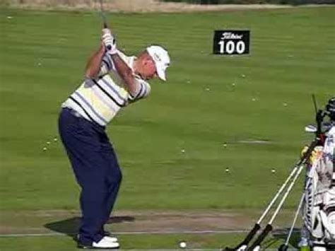 golf swing lines kevin streelman dtl mid iron golf swing 2012 us open