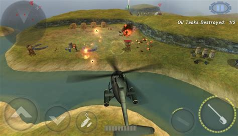 download mod game gunship battle versi terbaru gunship battle helicopter 3d android game apk com