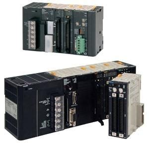 Plc Omron Cp1h X40dr A Cp1h X40dr A omron plc cp1h x40dr a hong kong trading company other