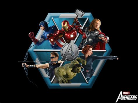 wallpaper android avengers avengers logo wallpapers wallpaper cave