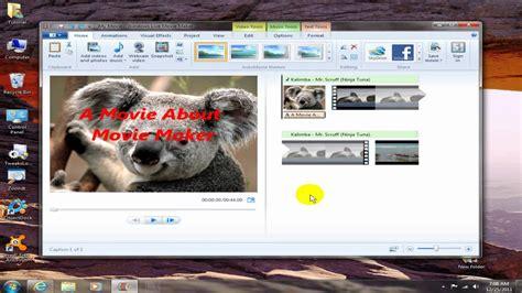Image result for Windows Movie Maker