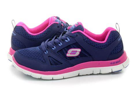 skechers high heels sneakers skechers shoes adaptable 12055 nvpk shop for
